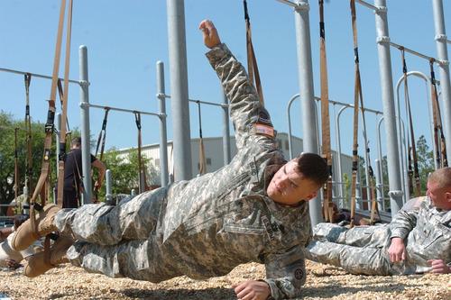 suspenso fit fita treinamento