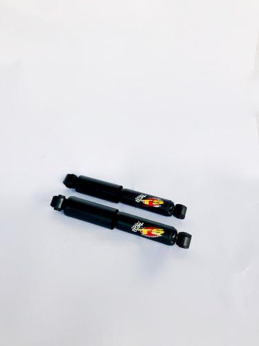 suspensão rosca slim astra 1999/2011