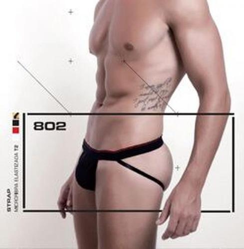 suspensor lenceria erotica hombre colores varios sexshop