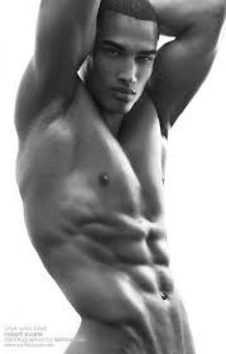 suspensor slip erotico colaless cierre masculino lenceria