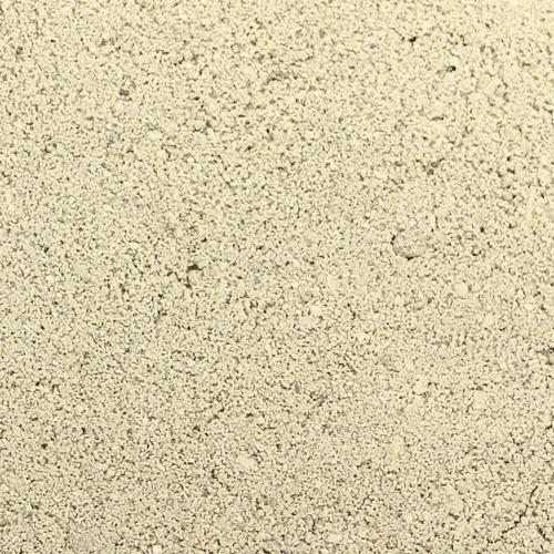 sustrato de aragonita p/acuarios marinos seachem x 9 kg