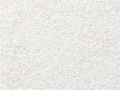 sustrato premium para acuario ciclidos - aragonita cichlid