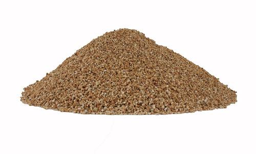 sustrato vermiculita