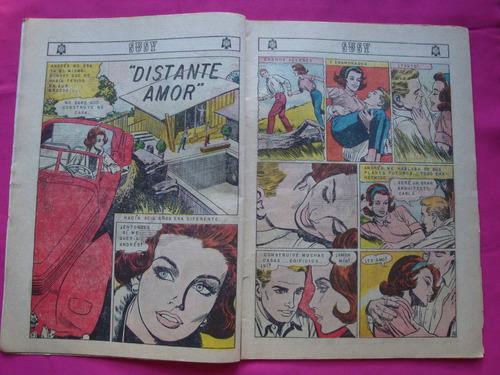 susy nº 112 mayo de 1965 - editorial novaro