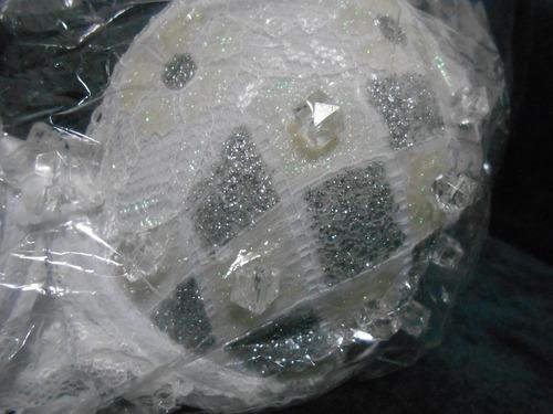 sutiã customizado à mão