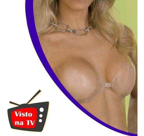 sutia adesivo silicone aderente ao corpo invisivel un bra
