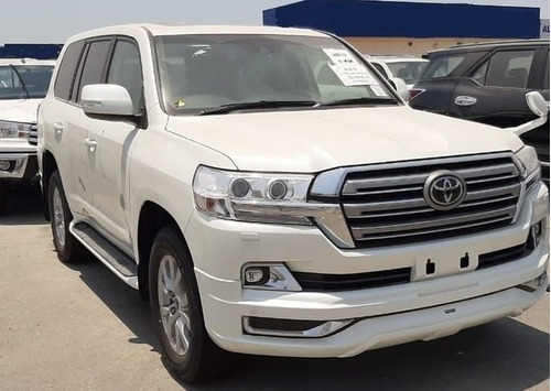 suv cruiser prado hilux pickups 0km car eletrico jeep  sp