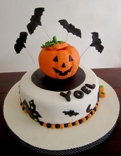 suvenirs candy bar adornos de torta mesas tematicas