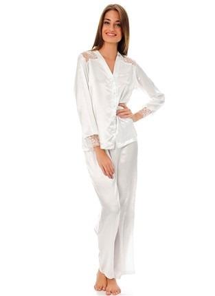 suwen pijama 516618751