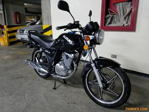 suzuki 051 125