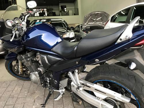 suzuki 1200 s 1200 s