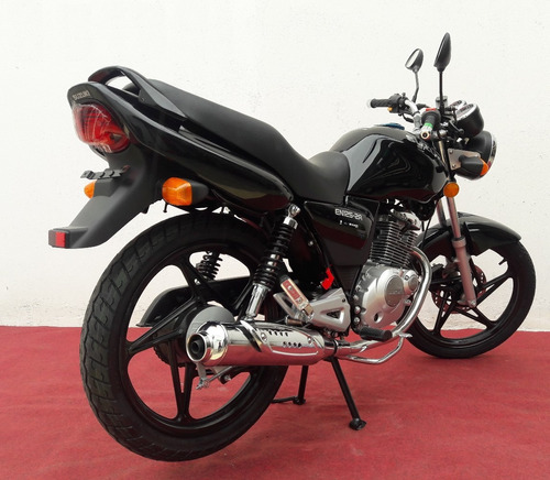 suzuki 125 motos suzuki moto