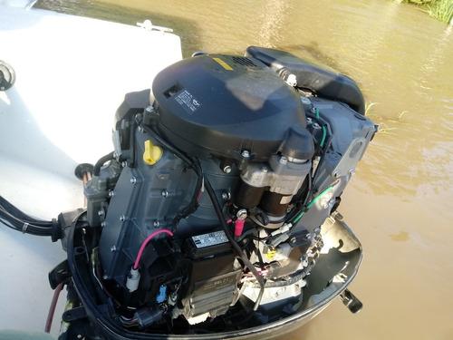 suzuki 200 hp 4t 2017