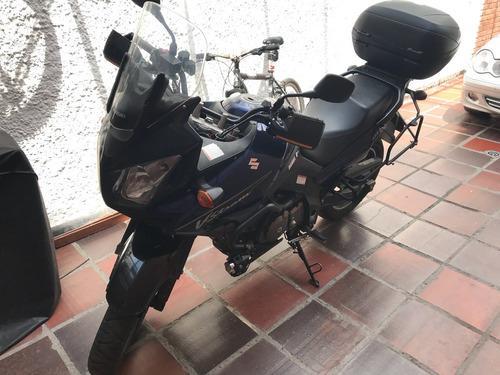 suzuki 2009