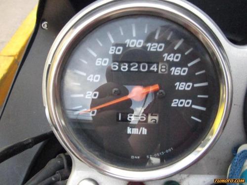 suzuki 251 500