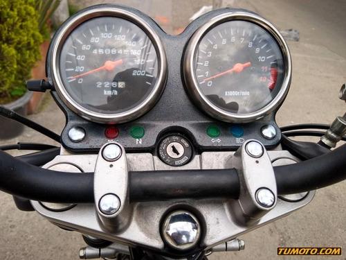 suzuki 500 500