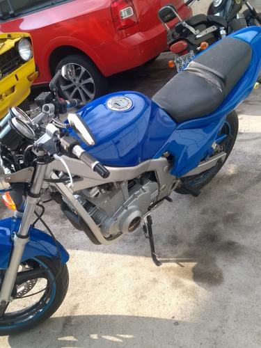 suzuki 500