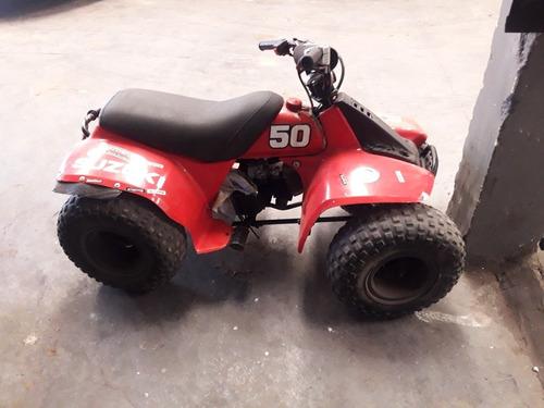suzuki 50cc