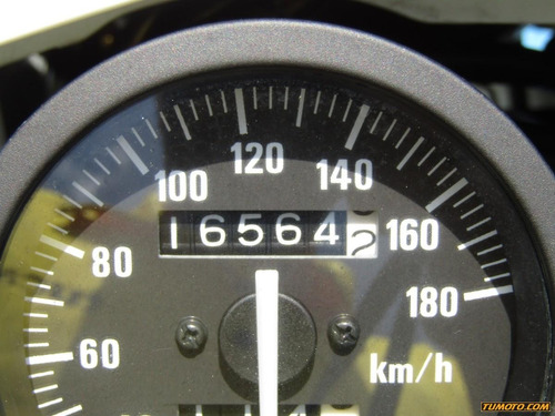 suzuki 650 650