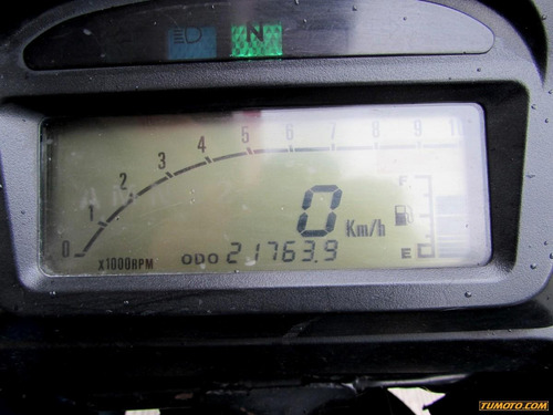 suzuki 650 freewind 650 freewind