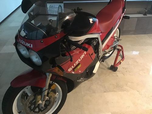 suzuki 750 1986