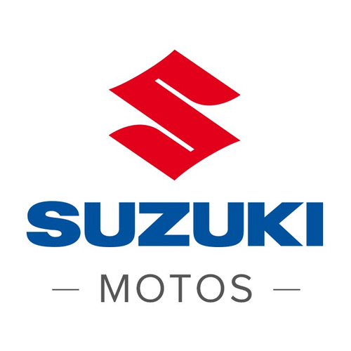 suzuki 750 abs