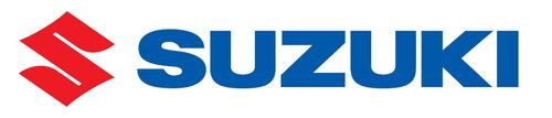 suzuki alto 800 /  0 k.m. /  2017 / entrega inmediata !.