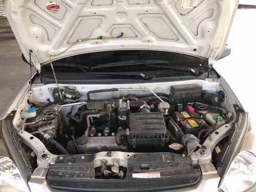 suzuki alto glx 800cc mecanico gasolina 4x2