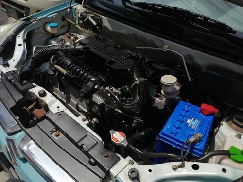 suzuki alto800 2014 gasolina mecanica 04 puertas