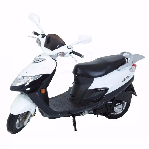 suzuki an 125 scooter 0km ciclomotor moto nueva 999 motos