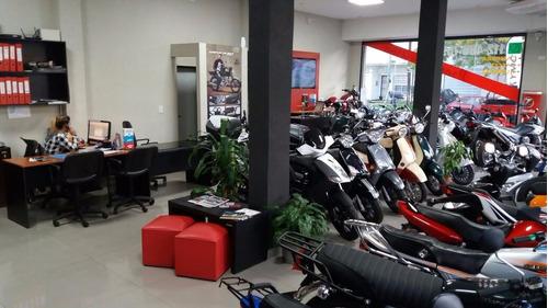 suzuki an 125 scooter 0km ciclomotor nuevo moto 999 motos