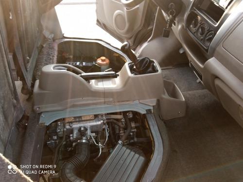 suzuki apv van gl 1.6 station wagon