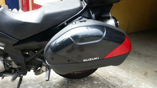 suzuki auto moto