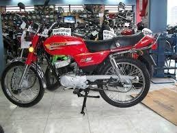 suzuki ax 100 0km. 100% financ. bb motonautica ya!!!