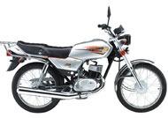 suzuki ax 100 18  cuotas de $5624 oeste motos