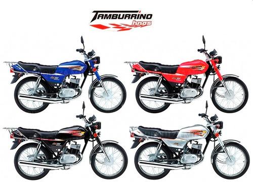 suzuki ax 100 2t 2015 super promo!! entrega inmediata!!
