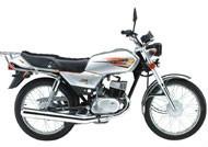 suzuki ax 100  ag motosport concesionario oficial