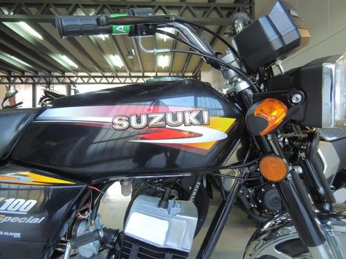 suzuki ax 100 entrega inmediata ahora12 ahora18 cuotas fijas