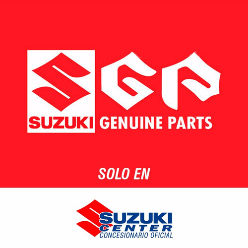 suzuki ax100  mejor contado suzuki center