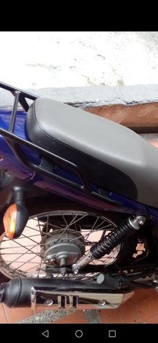 suzuki ax4 modelo 2013