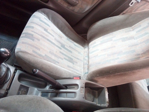 suzuki baleno station wagon año 98