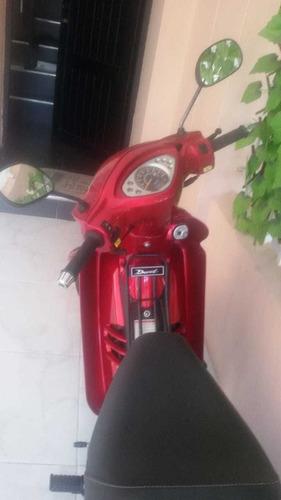 suzuki best moto