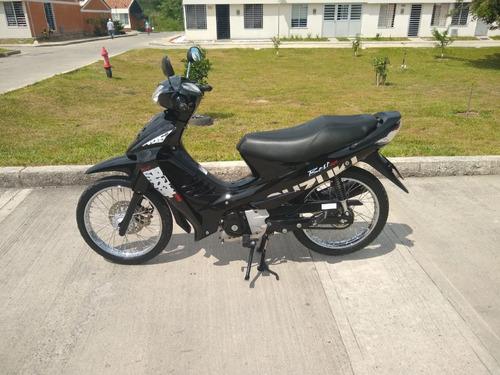 suzuki best motos