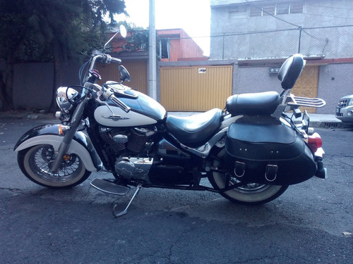 suzuki boulevard c-50 2004 oferta