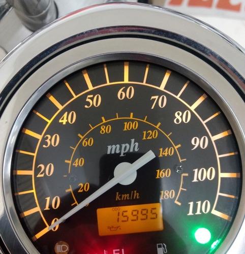suzuki boulevard c 50 modelo 2006