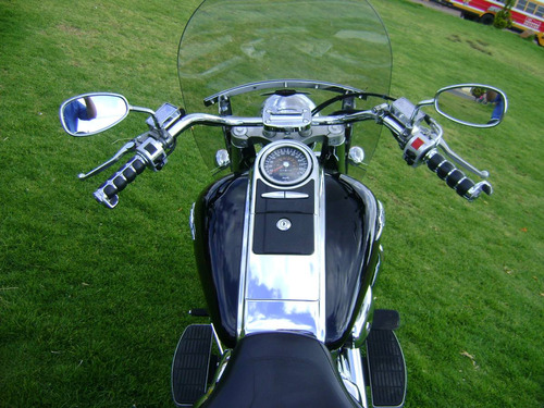 suzuki boulevard c90 motos