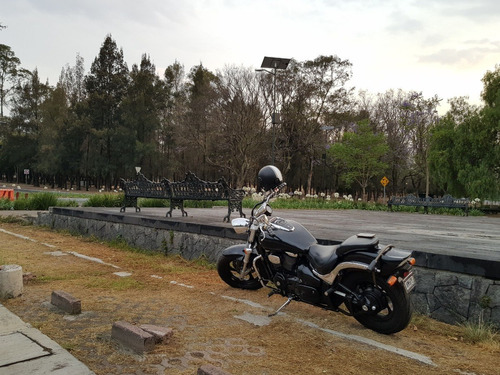 suzuki boulevard m50