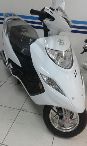 suzuki burgman 125 scooter n sh n neo n nmax