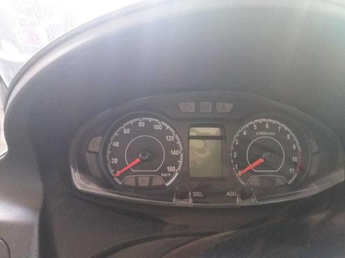 suzuki burgman 200   0km entrega inmediata solo con dni!!