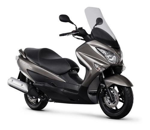 suzuki burgman 200 urquiza motos financiada moto 0km